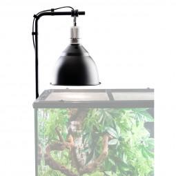 Exo Terra Light Bracket Licht-Klammer