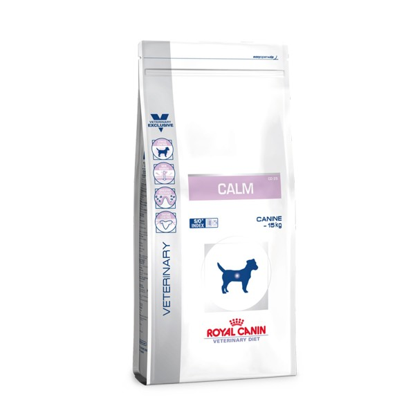 ROYAL CANIN CALM SMALL DOGS