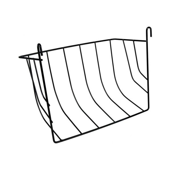 Trixie Metall-Heuraufe zum Einhängen