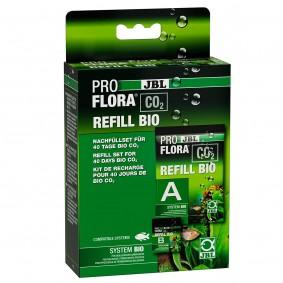JBL Proflora CO2 REFILL BIO