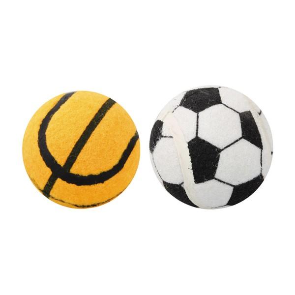 Kong Sports Ball Large