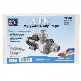 Aqualight Magnetkreiselpumpe
