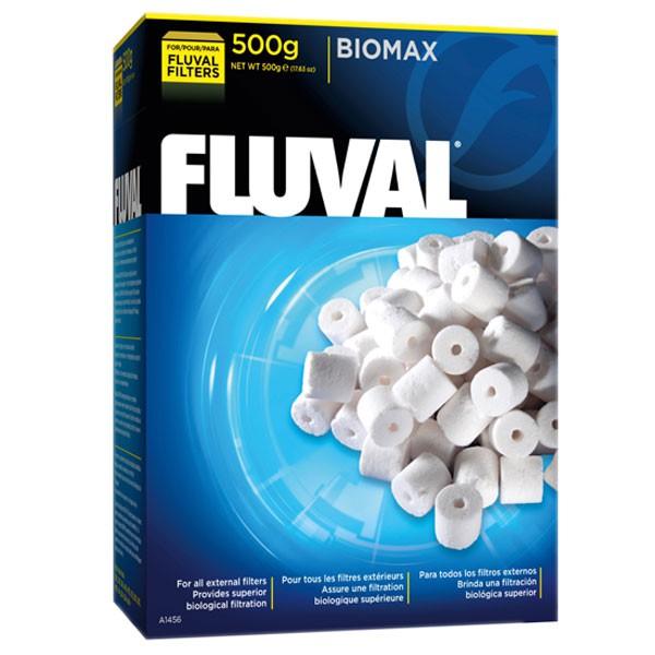 FLUVAL Biomax Filtermaterial
