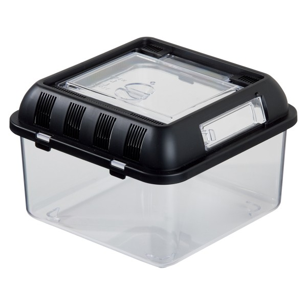 Exo Terra Breeding Box small - Zuchtterrarium