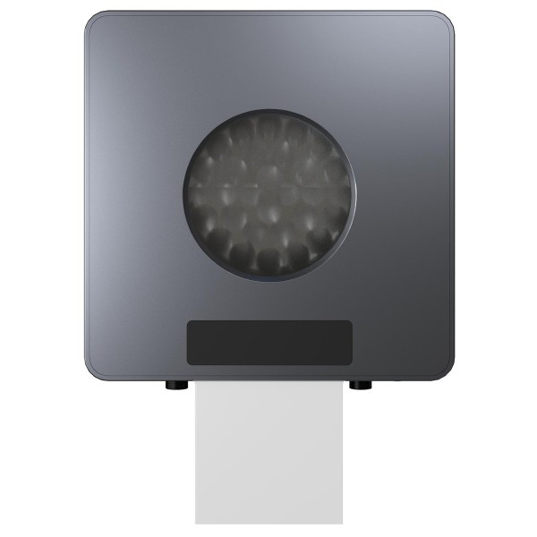 Aqua Medic spectrus LED