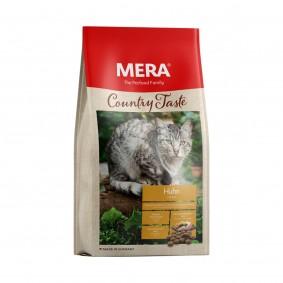 MERA Country Taste kuře