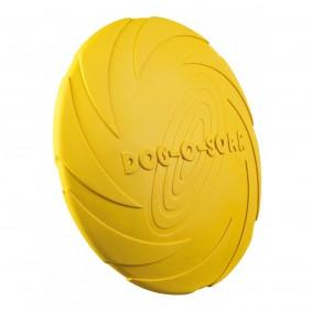 Jouet à rapporter - Doggy Disk Ø22 cm