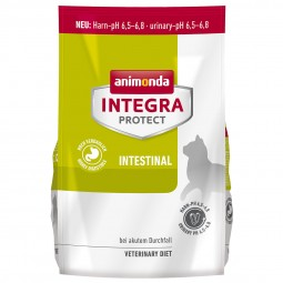 Animonda Integra Protect Intestinal