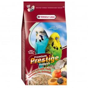 Versele Laga Premium Vogelfutter Wellensittiche 2,5kg