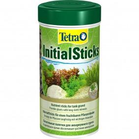 Tetra InitialSticks 250ml