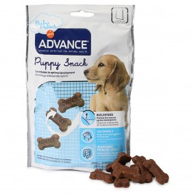 Advance Hundesnack Puppy 150g