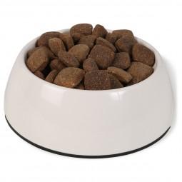 Bosch HPC Soft Maxi Wildschwein & Süßkartoffel