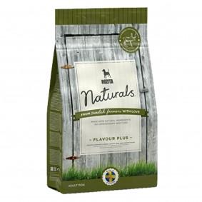 Bozita Hunde-Trockenfutter Naturals Flavour Plus