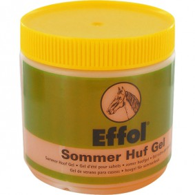 Effol Sommer-Huf-Gel 500ml
