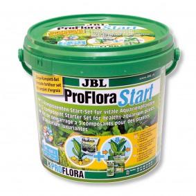 JBL ProFloraStart Dünge-Komplett-Set