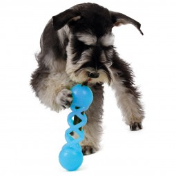 ZooRoyal Hundespielzeug Dental Kaustange 20cm