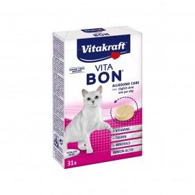 Vitakraft Vita Bon 31 Stück