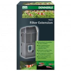 Großkmehlen Angebote Dennerle Nano FilterExtension
