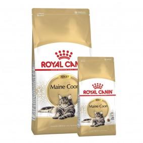 Royal Canin Katzenfutter Maine Coon 10kg + 2kg gratis