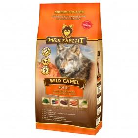 Wolfsblut Wild Camel Adult