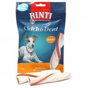Rinti Chicko Dent Maxi mit Huhnfilet