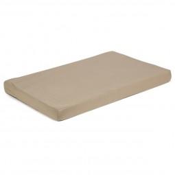 Dog Bed Solutions Liegematte Lana beige