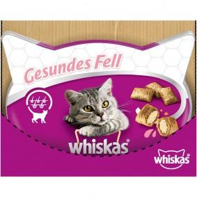 Whiskas Gesundes Fell