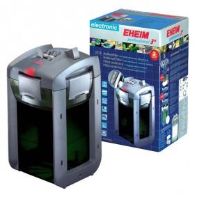 EHEIM 2076 professionel 3e Filtre Extérieur 450