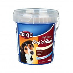 Trixie Soft Snack Dog'o'Rado 500g