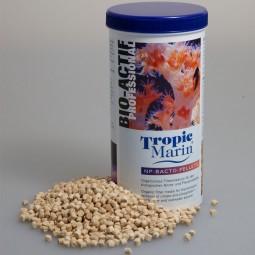 Tropic Marin Filtermaterial NP-Bacto-Pellets