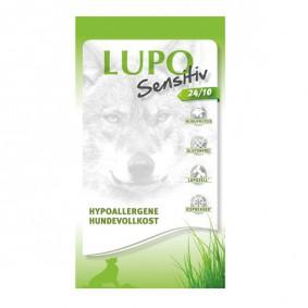 LUPO Sensitiv 24/10 Hundefutter