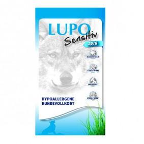 LUPO Sensitiv 20/8 Hundefutter