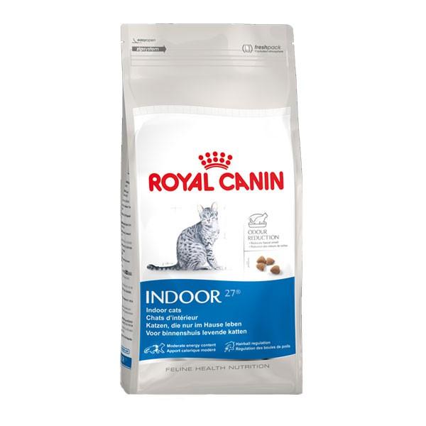 royal canin katzenfutter indoor 27. Black Bedroom Furniture Sets. Home Design Ideas