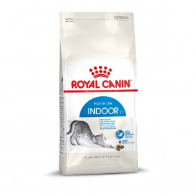 Royal Canin Indoor +27