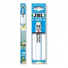 JBL SOLAR NATUR  T5 ULTRA Vollspektrumröhre
