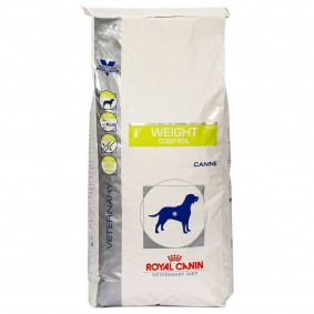 Royal Canin Vet Diet Weight Control DS 30