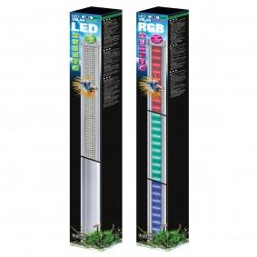 JBL LED Solar Natur + Effect Spar-Set 1047mm