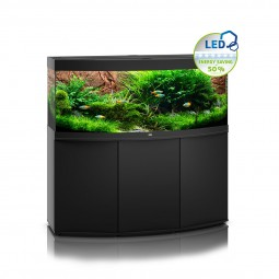 Juwel Aquarium Vision 450 LED mit Unterschrank SBX