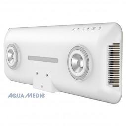 Aqua Medic angel LED 200
