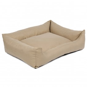 Dog Bed Solutions Sofa Lana beige