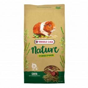 Versele Laga Nature Fibrefood Cavia 2,75kg