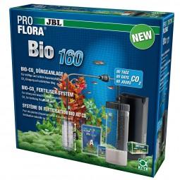 JBL Mehrweg-BioCO2-Set ProFlora