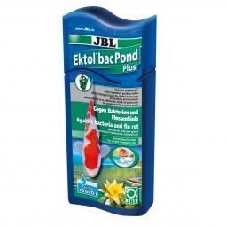 JBL Heilmittel Ektol bac Pond Plus