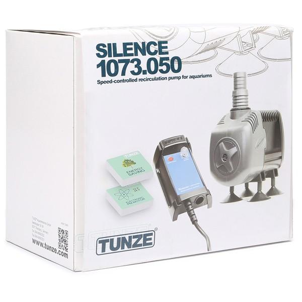 Tunze Rückförderpumpe Silence electronic