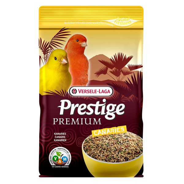 Versele Laga Prestige Kanarien 20kg