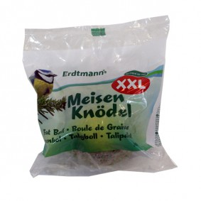 Erdtmann's Boules de graisse 500 g XXL