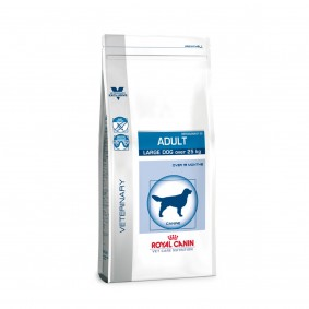 Royal Canin Vet Care Adult Large Dog Osteo & Digest 25