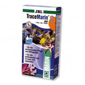 JBL TraceMarin 2 Jodergänzung
