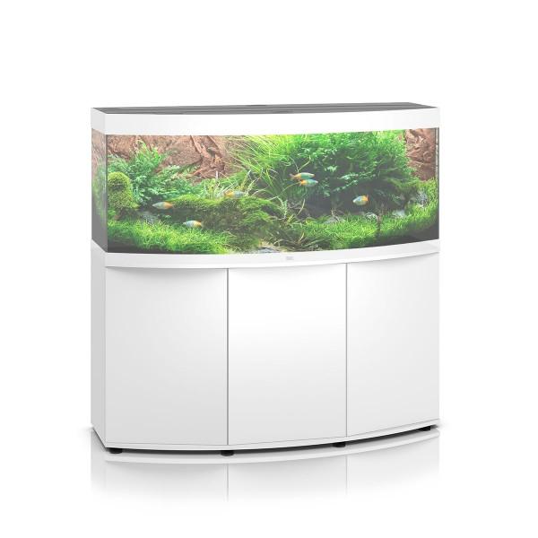 Juwel Aquarium Unterschrank SBX für Vision 450 ...