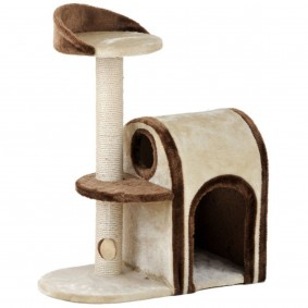 Silvio Design Katzenbaum Winnie
